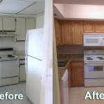Kitchen3-beforeAndAfter
