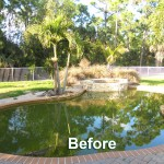 SwimmingPool-Before