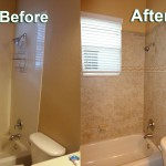 bathroomTub-BeforeAndAfter